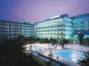 Hotel seihuusou
